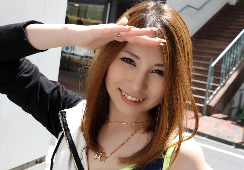 上原花恋 セックス画像 2