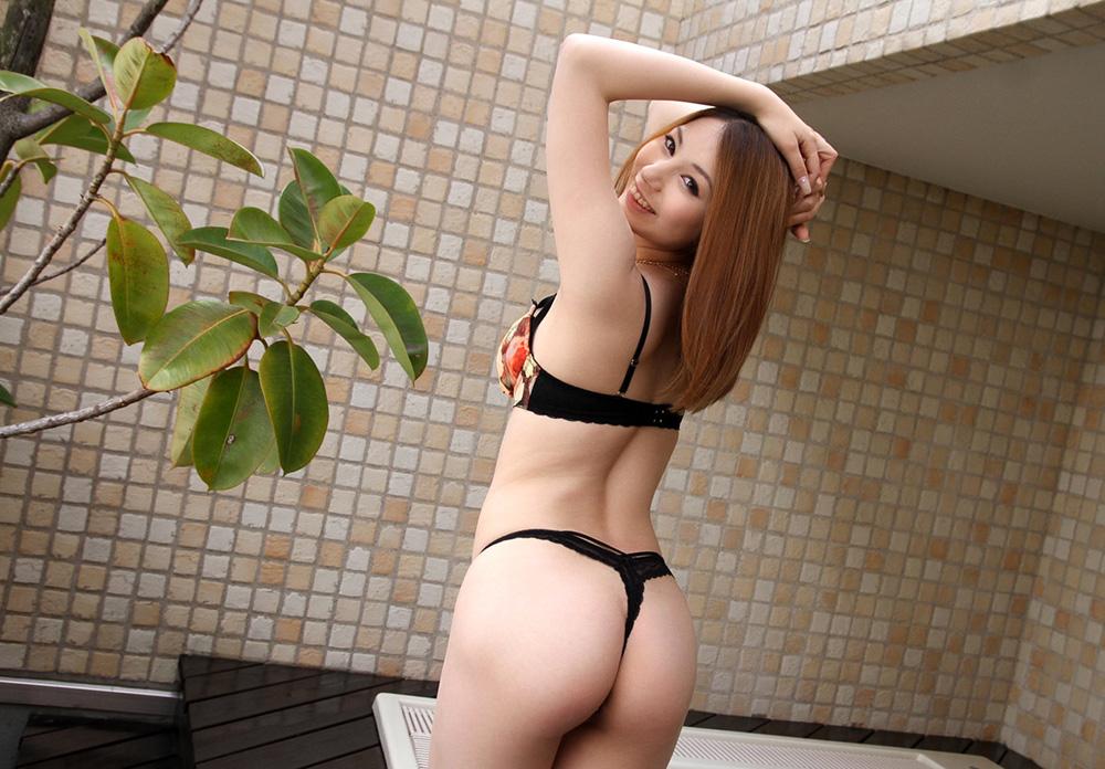 上原花恋 セックス画像 34