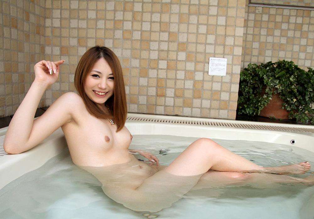 上原花恋 セックス画像 45