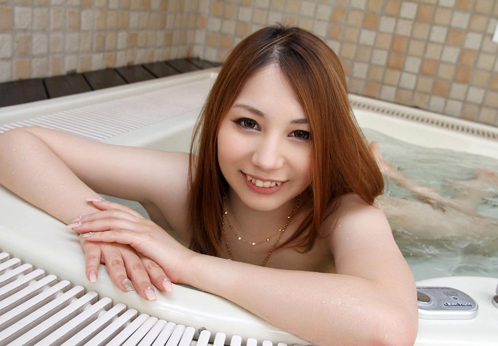 上原花恋 セックス画像 48