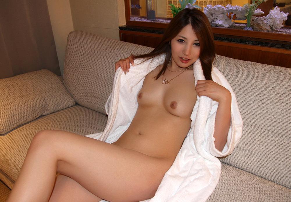 上原花恋 セックス画像 55