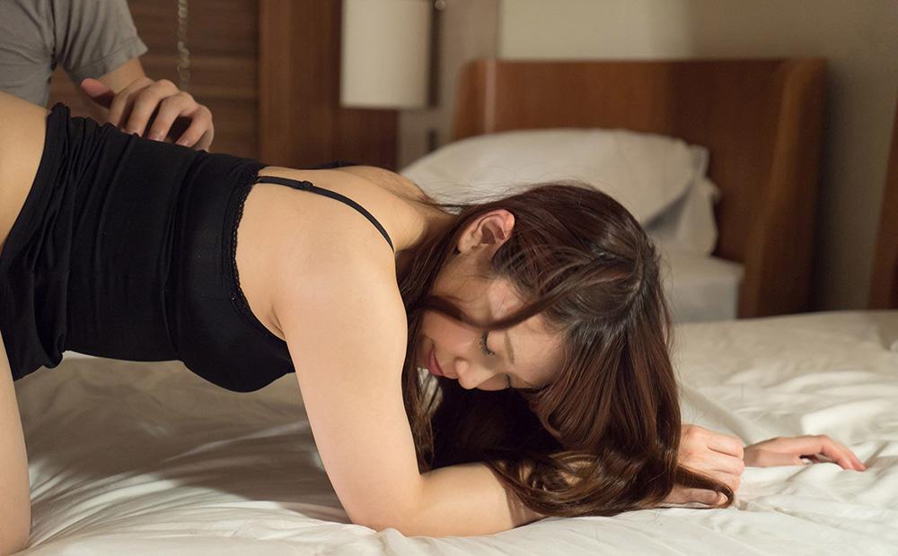 市川まほ セックス画像 11