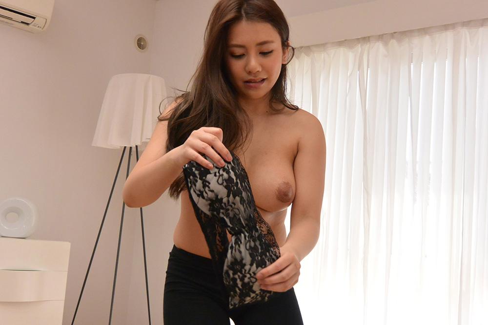松本メイ AV 無修正 画像 40