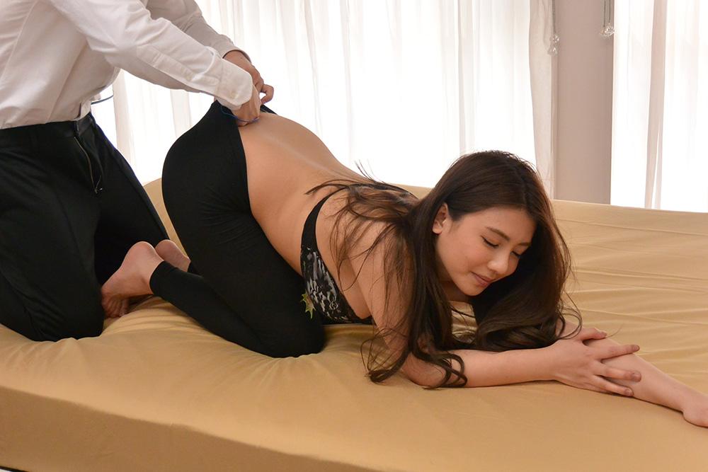 松本メイ AV 無修正 画像 44
