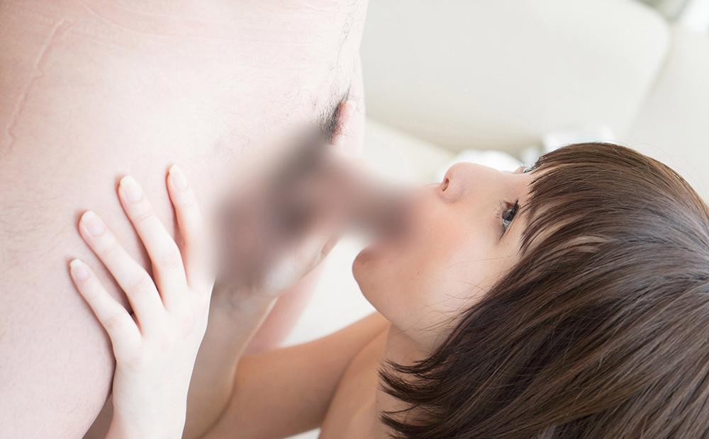 みほの セックス画像 49