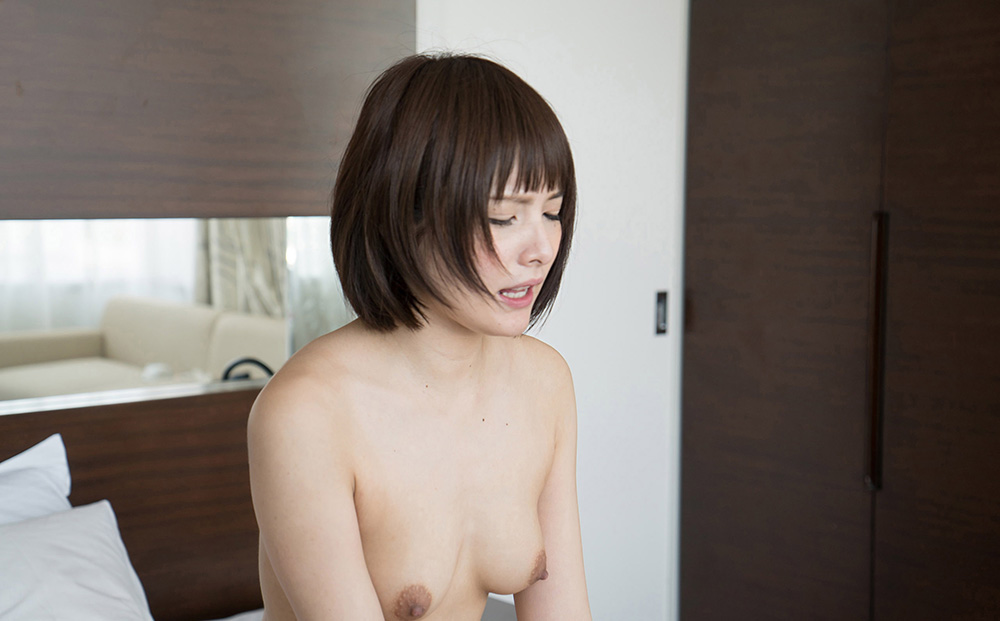 みほの セックス画像 59