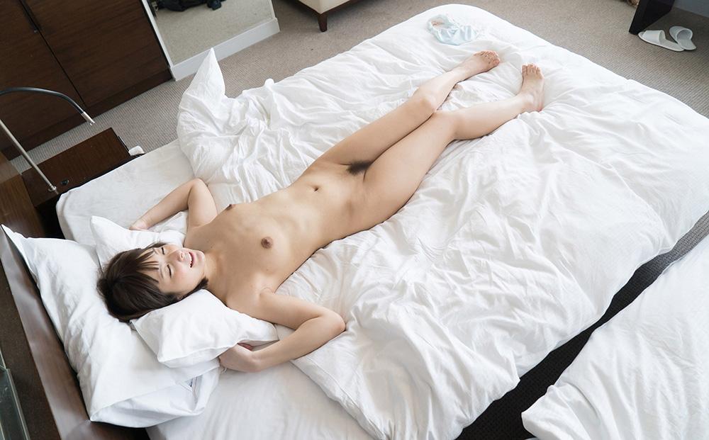 みほの セックス画像 69