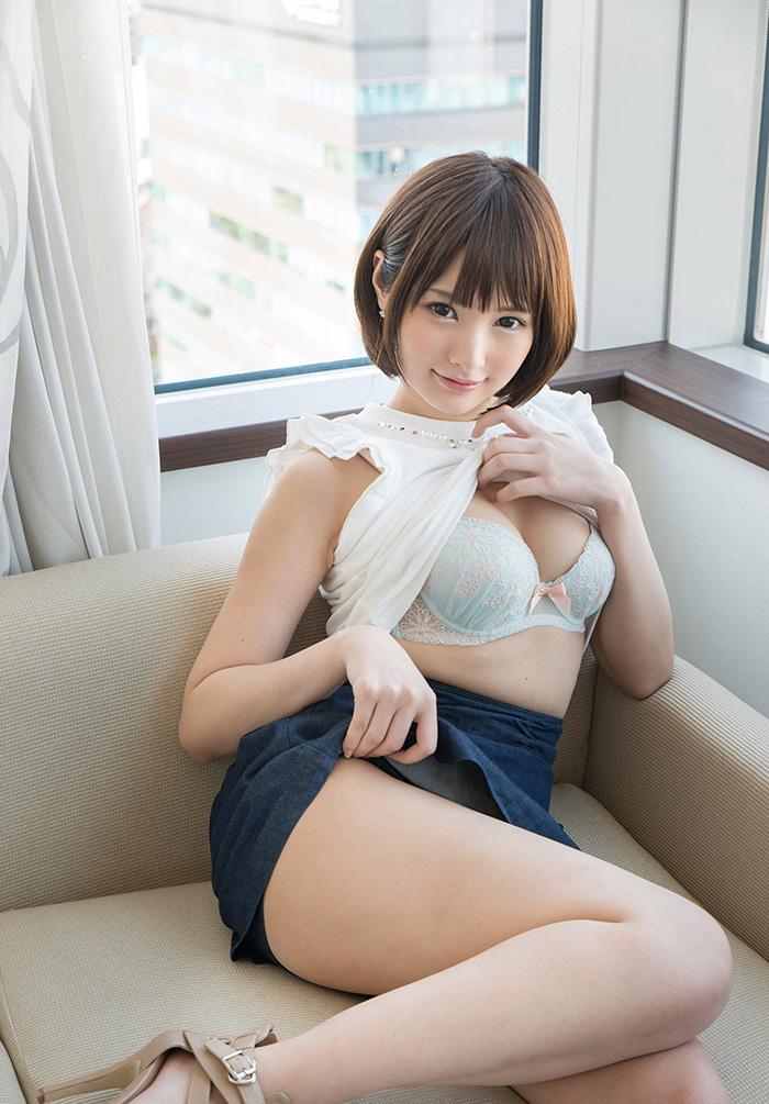 みほの セックス画像 8