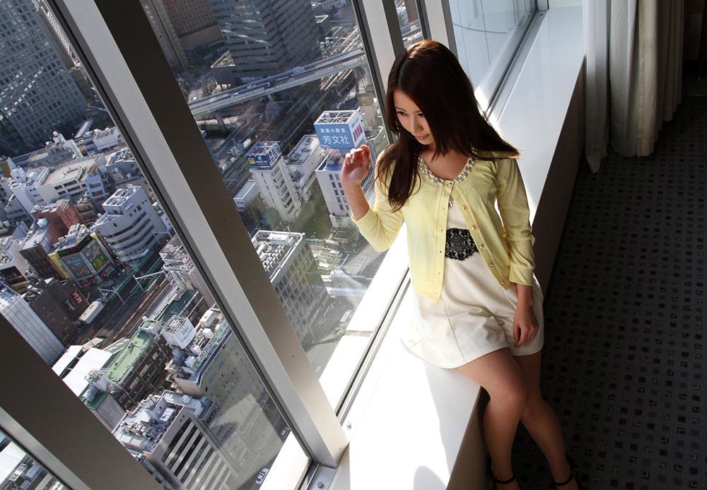 渋谷美希 セックス画像 3