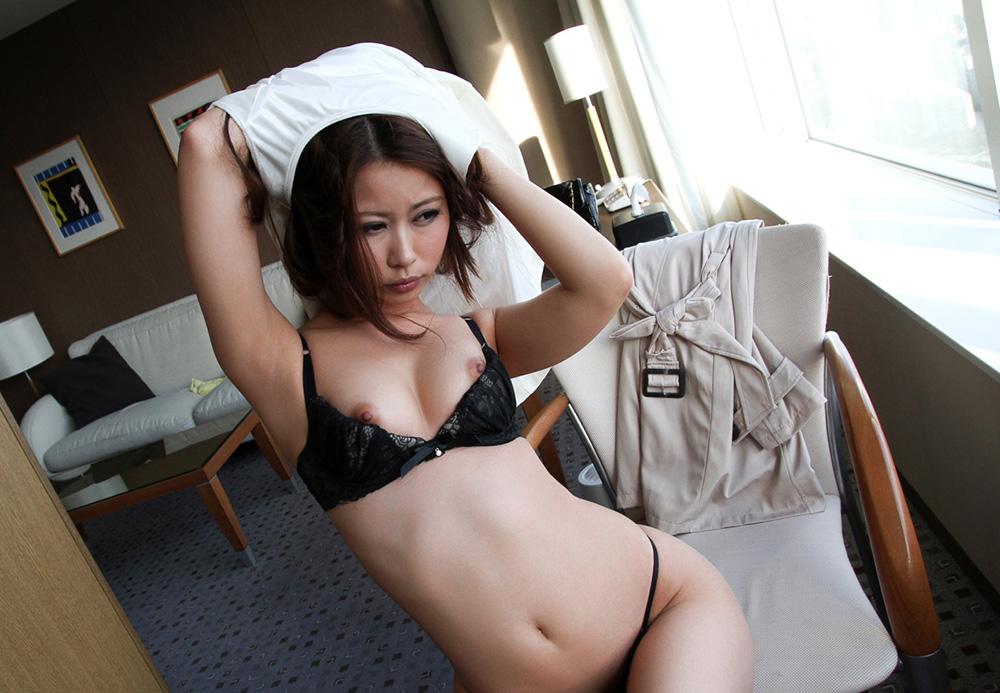 渋谷美希 セックス画像 38