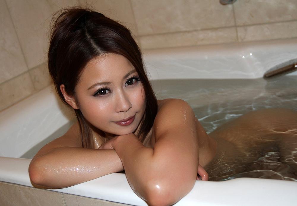 渋谷美希 セックス画像 86