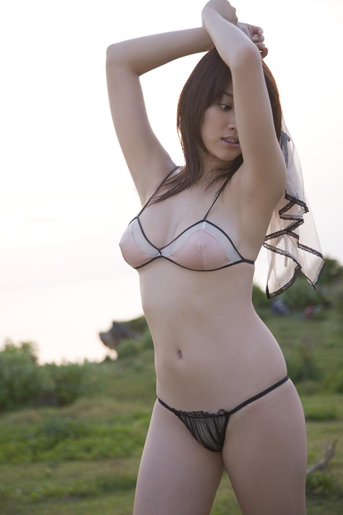 原幹恵 画像 7