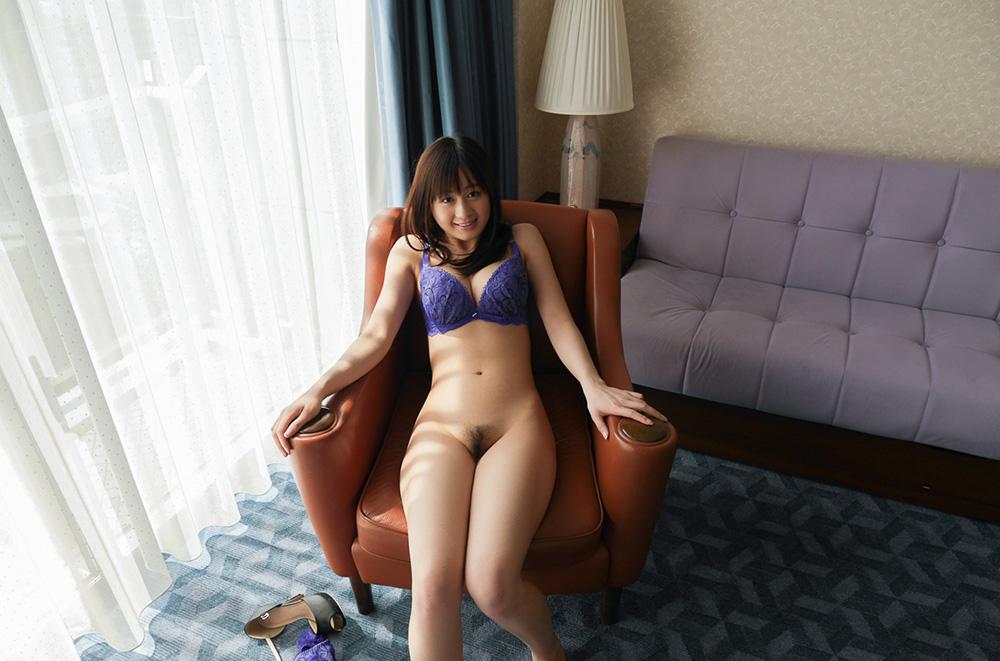 星空もあ セックス画像 24
