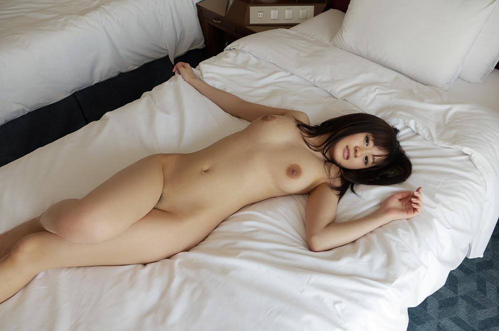 星空もあ セックス画像 41
