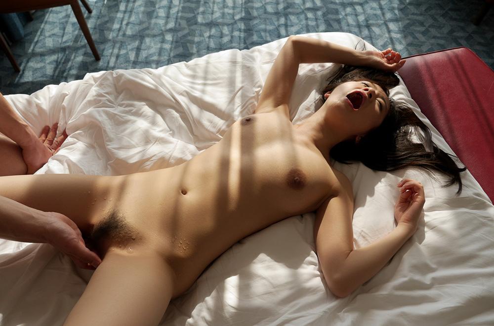 星空もあ セックス画像 72