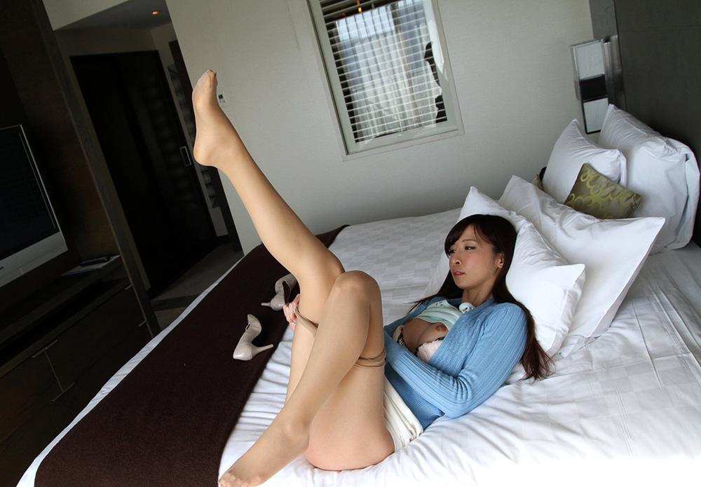 野村萌香 セックス画像 15