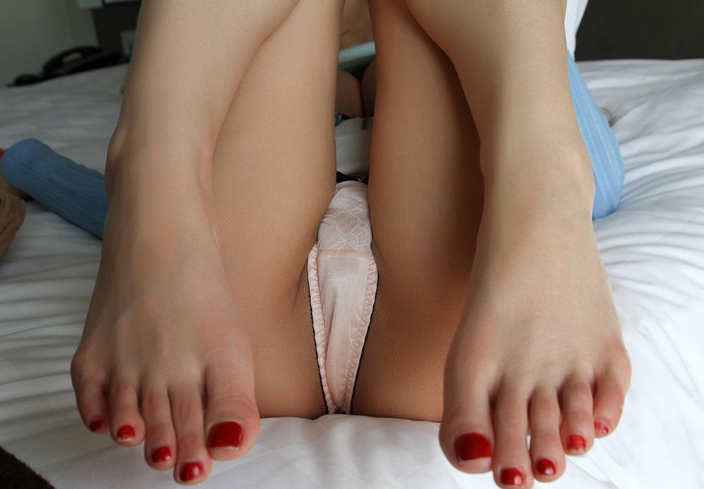 野村萌香 セックス画像 17