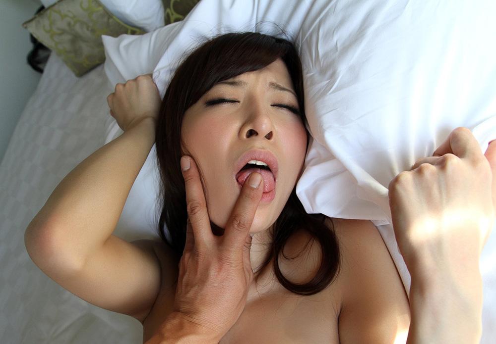 野村萌香 セックス画像 62