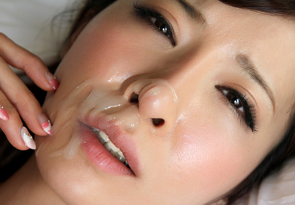 野村萌香 セックス画像 65