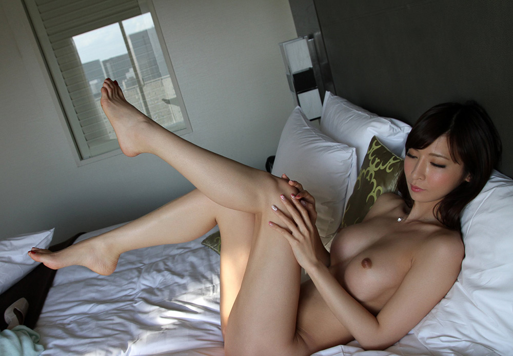 野村萌香 セックス画像 74