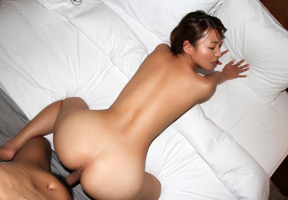 セックス画像 99