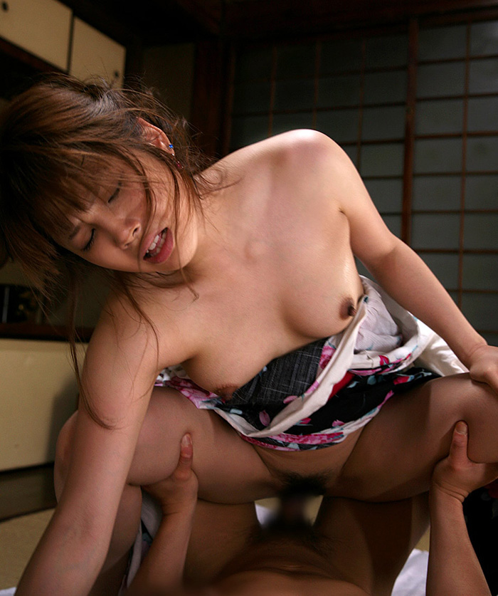 セックス画像 17