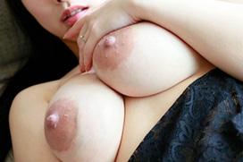 抜けるエロ画像part1051