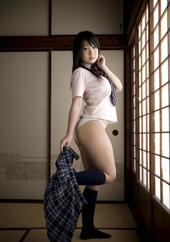 オナネタ エロ画像 72