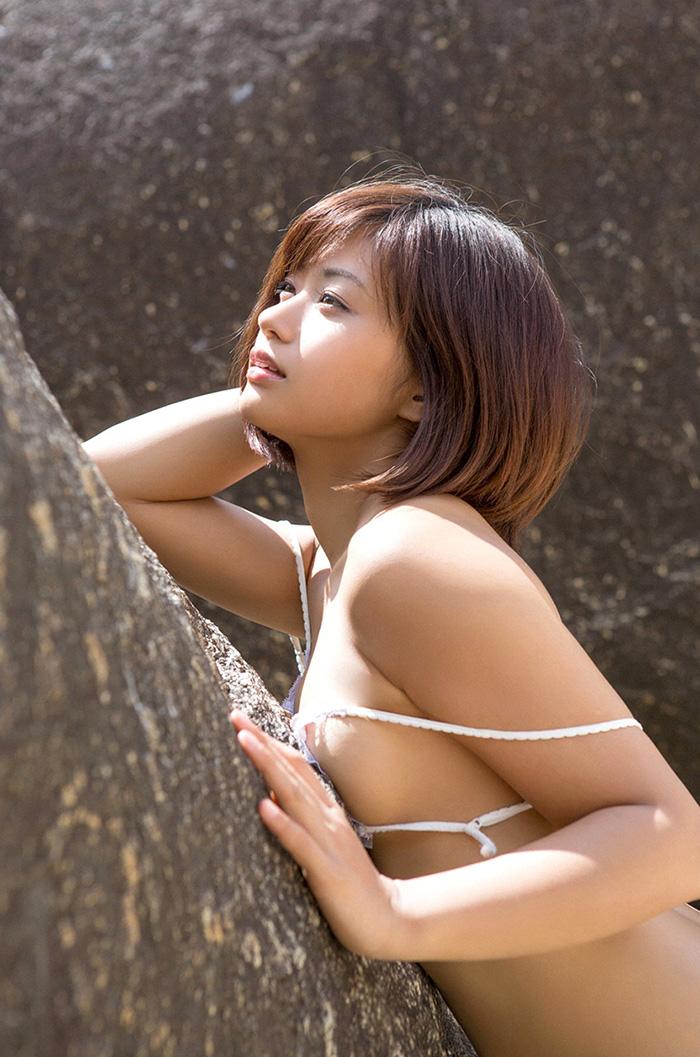 オナネタ エロ画像 31
