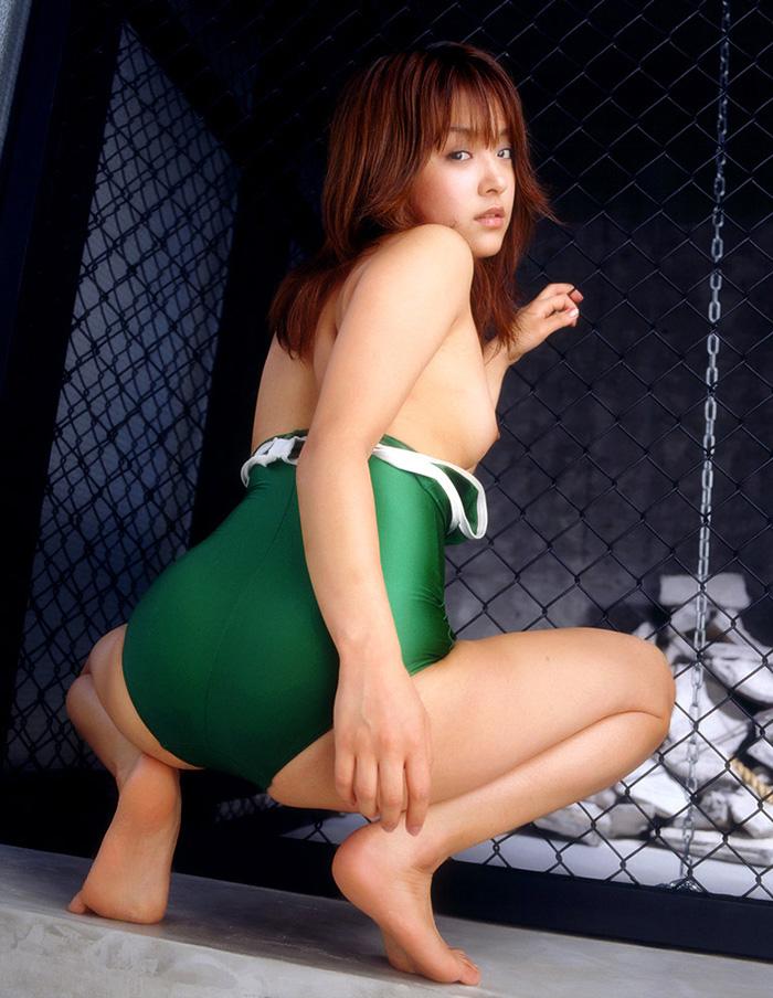 オナネタ エロ画像 52