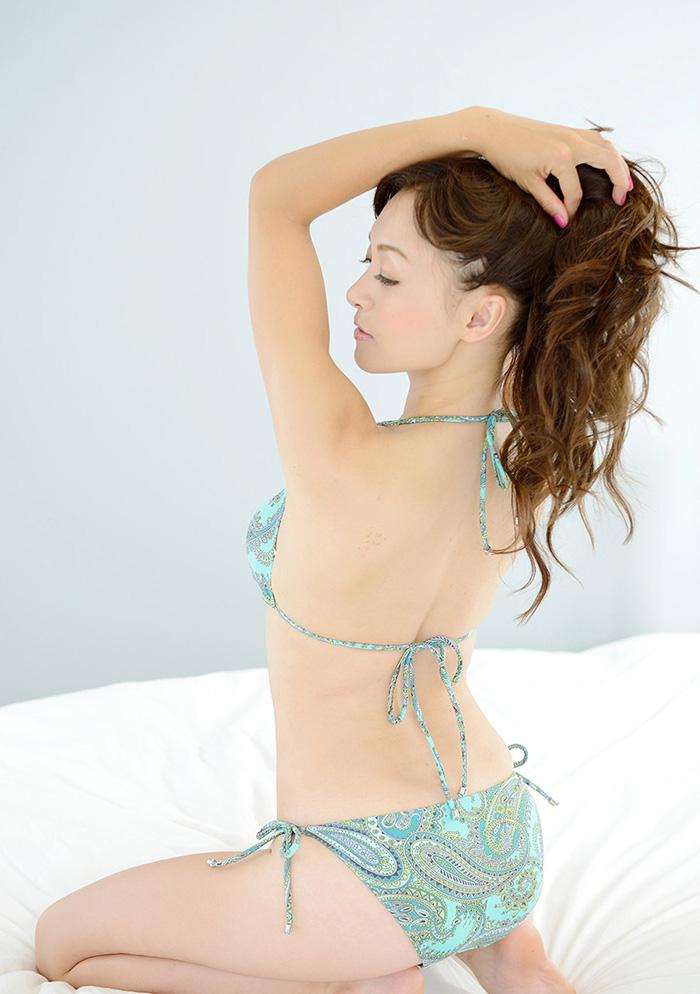 オナネタ エロ画像 73