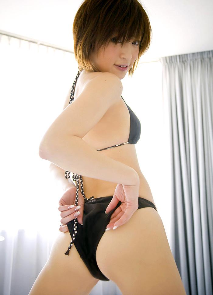 オナネタ エロ画像 78