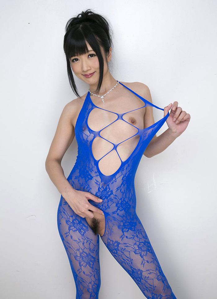 オナネタ エロ画像 34