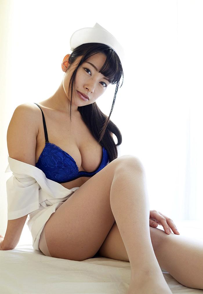 オナネタ エロ画像 54