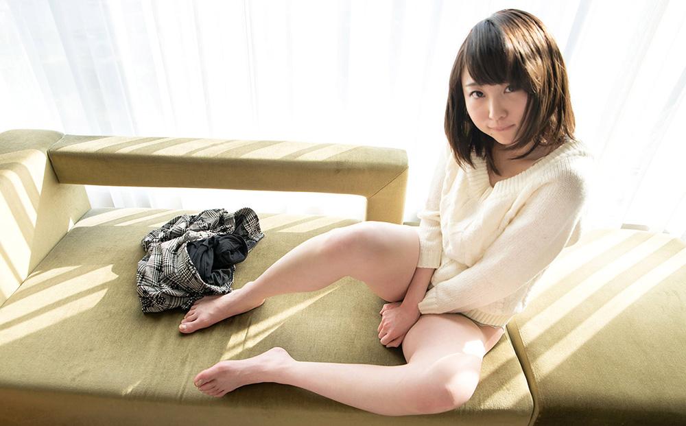 オナネタ エロ画像 27