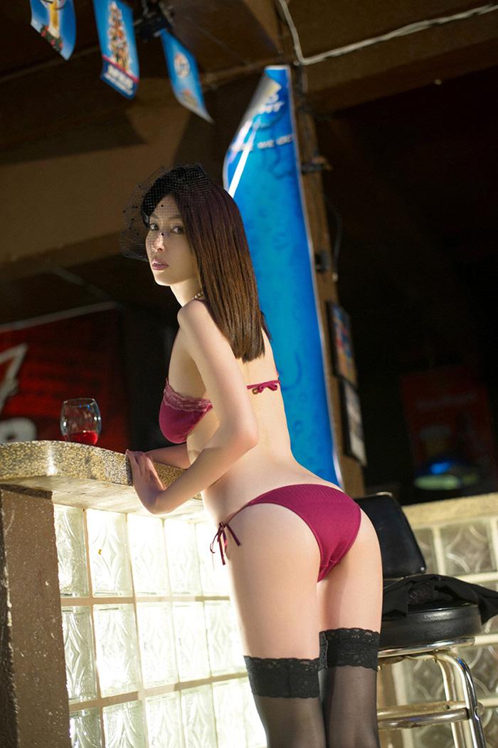 オナネタ エロ画像 23