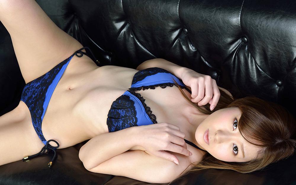 オナネタ エロ画像 96