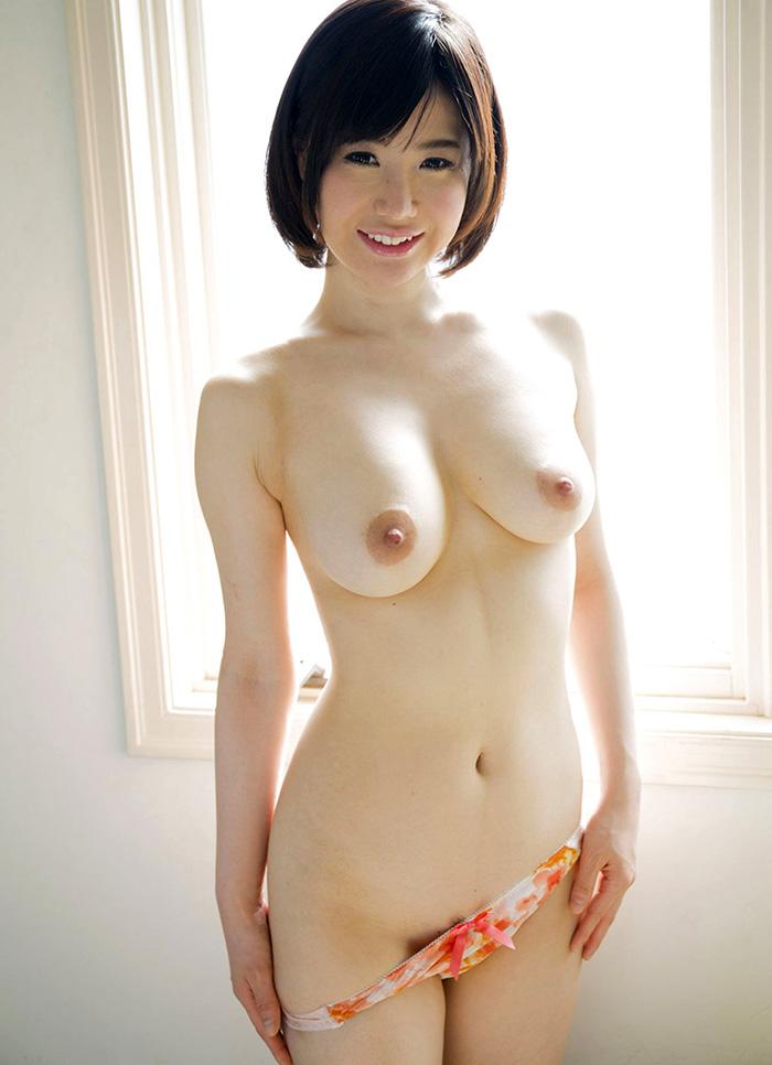 オナネタ エロ画像 57