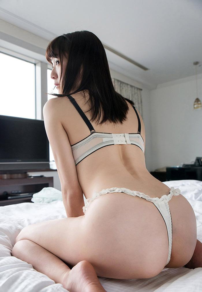 オナネタ エロ画像 82