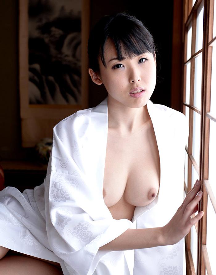 オナネタ エロ画像 41