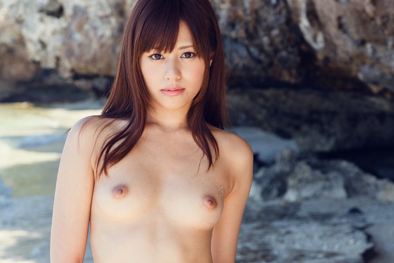 瑠川リナ 引退。寂しい気持ちで… 画像100枚