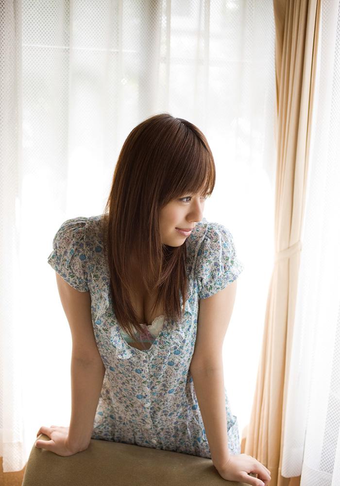 瑠川リナ 画像 26