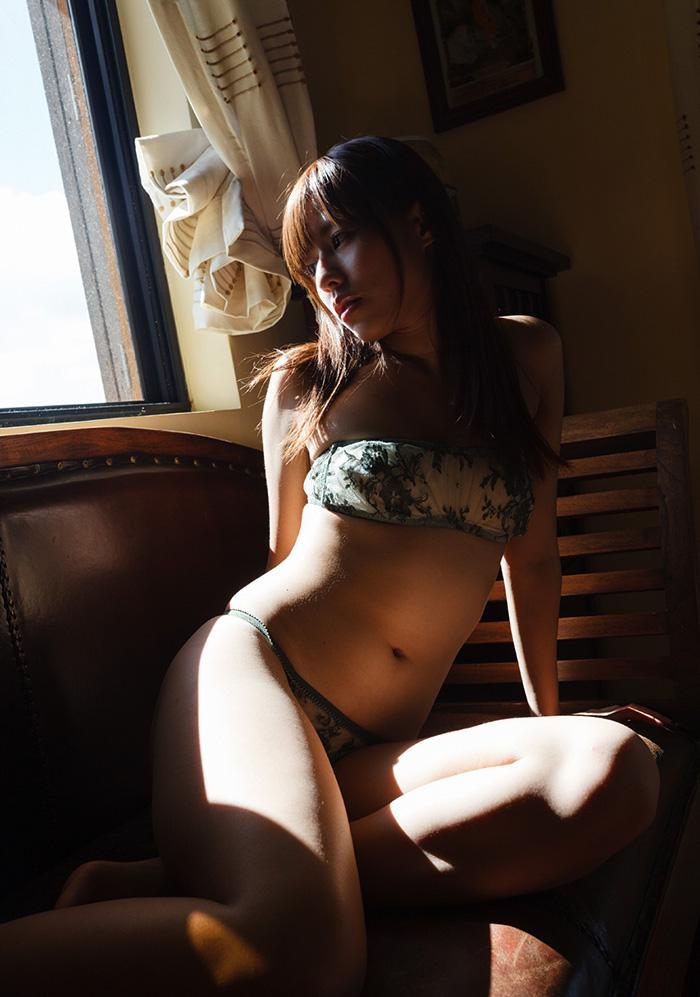瑠川リナ 画像 87