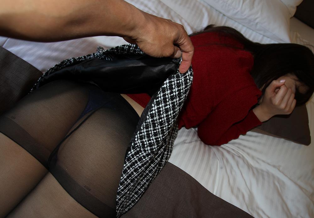 大西りんか セックス画像 11
