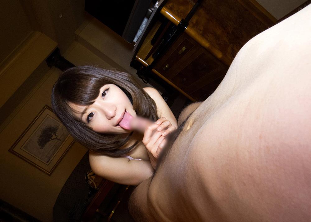 初美沙希 セックス画像 57