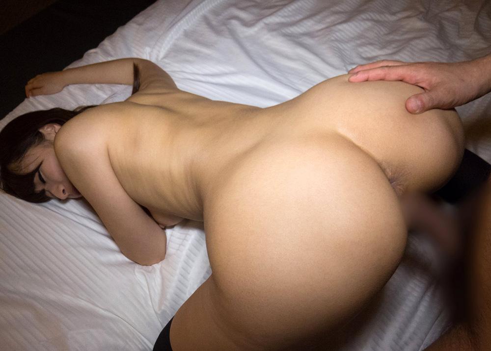 初美沙希 セックス画像 72