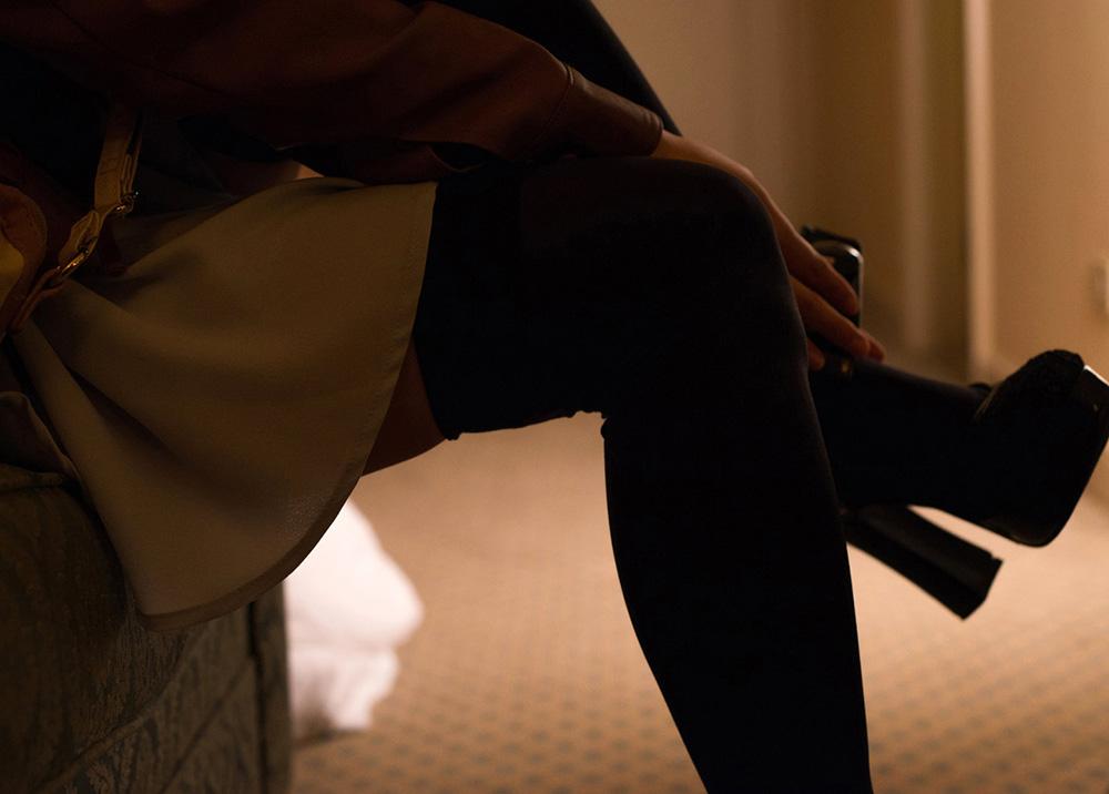 初美沙希 セックス画像 93