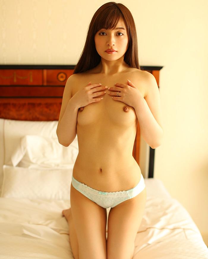 新山沙弥 セックス画像 11