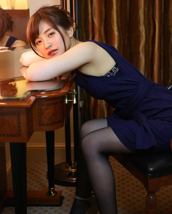 新山沙弥 セックス画像 28