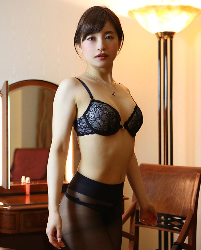 新山沙弥 セックス画像 29